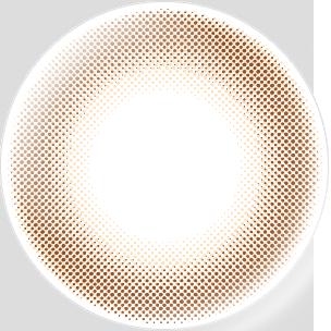 エバーカラーワンデーナチュラル EverColor1dayNatural